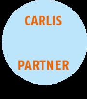 carlis-partner